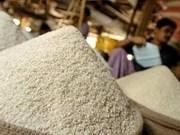 Aumentará Viet Nam exportación arrocera