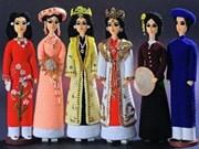 Participa Viet Nam en exposición en Malasia