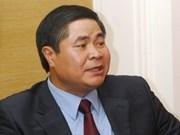 Impulsan cooperación entre Viet Nam y Sudán