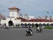 Celebrarán feria internacional de turismo en Viet Nam