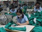 Aumenta Producto Interno Bruto de VN