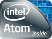 Reducirá Intel Viet Nam importaciones de materias primas