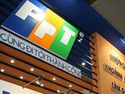 FPT ofrecerá servicios de telecomunicación en Nigeria