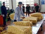 Aumentan Viet Nam e Indonesia valor comercial