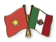 Viet Nam considera potenciar nexos con México