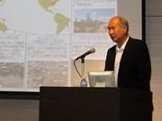 Organizan foro inversionista Viet Nam- Japón