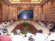 Cooperará APEC en lucha contra inundaciones