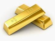 Viet Nam: Precios de oro alcanzan récord