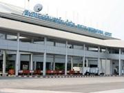 Ayuda Japón a Laos a mejorar la infraestructura