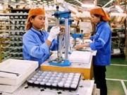 Singapur: Uno de los mayores inversores de Viet Nam