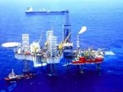 Viet Nam explotará hidrocarburo en Bolivia
