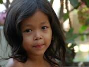 ASEAN progresa en lucha contra el tráfico humano