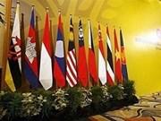 Viet Nam creará su comité coordinador de ASEAN