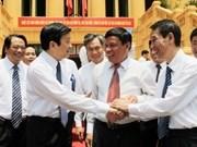 Instan a organismos judiciales a impulsar reformas