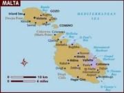 Inaugura Malta Consulado en Viet Nam