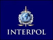 Acogerá Viet Nam Asamblea General de Interpol