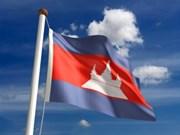 Valora Viet Nam esfuerzos y éxitos de Cambodia