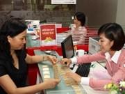 Evalúan política macroeconómica de Viet Nam