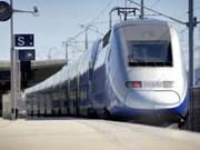 Nuevo crédito del ADB para sistema de transporte