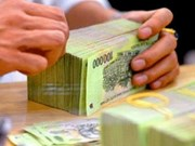 VN: Gestión sostenible de la deuda