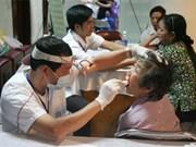Afectará diabetes a unos 300 millones de personas en 2025