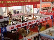 Celebran foro de promoción comercial vietnamita en China