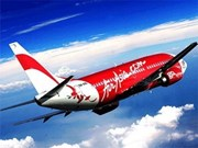 VietjetAir: nueva aerolínea en Vietnam