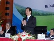 Vietnam por superar secuelas de artefactos explosivos