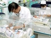 Experto de ONU elogia trabajo sanitario de Vietnam