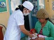 Prudential ofrece ayuda para atención infantil