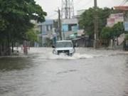 Banco asiático apoya a Vietnam en seguridad de transporte