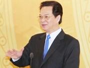 Vietnam planea controlar inflación en 2012