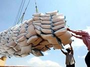 Vietnam sube precio de arroz