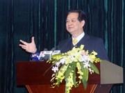 Ciencia y tecnología, clave para el desarrollo en Vietnam