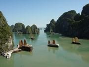 Vietnam: destino recomendado para turistas