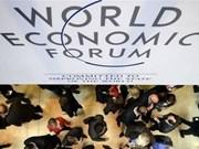 Elogian éxitos agrícolas vietnamitas en Foro Económico de Davos