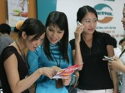 Argentina en plan inversionista de empresa vietnamita de telecomunicación