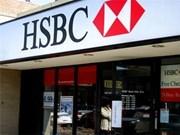 Banco HSBC ayuda a capacitación profesional en Vietnam