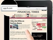 Financial Times elogia potencialidades agrícolas vietnamitas