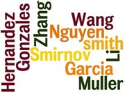 Nguyễn: uno de los 10 apellidos más populares del mundo