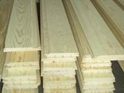 Inauguran planta procesadora de madera con nueva tecnología