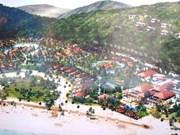 Inaugurarán gran polo turístico en Thua Thien- Hue