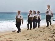 Vietnam asiste a debate sobre seguridad marítima en Indonesia