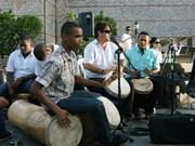 Interpretarán artistas venezolanos en Vietnam