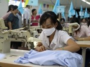 Embajador destaca voluntad vietnamita a favor de acuerdo transpacífico