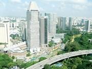 ASEAN inaugura mayor fondo regional de infraestructura