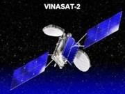 Vietnam lanzará segundo satélite