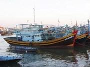 Vietnam se opone a decisión unilateral china sobre Mar Oriental