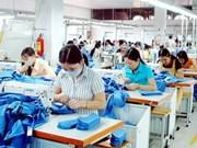 Empresarios italianos exploran mercado vietnamita