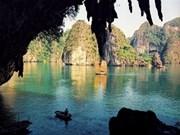 Publican más récords del mar e islas vietnamitas
